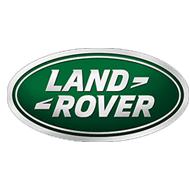 Land rover cursus
