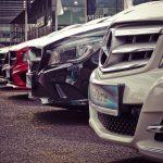 Hoe besparen op de premie van uw autoverzekering?