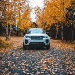 5 aandachtspunten bij het afsluiten van een Land Rover autoverzekering