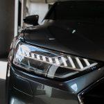 Zo repareer je een krasje op jouw auto gemakkelijk zelf